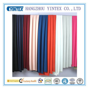 2016 Yintex Hot Sale Cotton Anti UV Fabric for Rash Guards pictures & photos