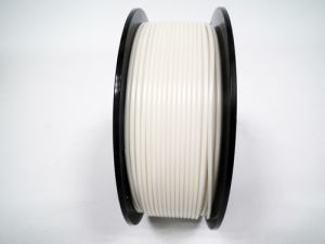 High Quality Flexible Filament for 3D Printer with Wholesale Price pictures & photos
