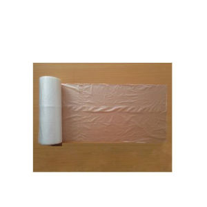 Polyethelene Plastic Packing Bag in Roll pictures & photos