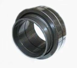 Timken High Speed Bearings Ge30es 2RS pictures & photos