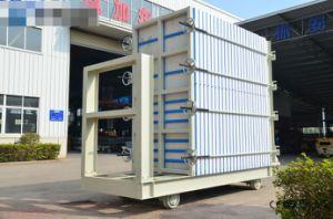 Lightweight Concrete Panel Machine pictures & photos