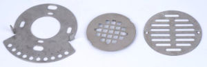 Different Kinds of Stamping Parts / Stainless Steel pictures & photos