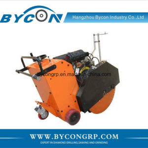 DFS-700 concrete saw cutting equipment road cutting machine pictures & photos