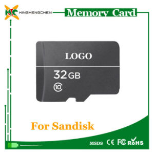 TF Card Micro SD Memory Card Wholesale pictures & photos