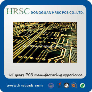 LCD Monitor 18.5 ODM&OEM PCB Manufacturer in Dongguan Since 1998 pictures & photos