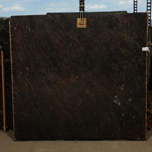 Italy/Natural/Black Granite Slab Breccia Imperiale for Wall Tiles/Flooring/Countertops/Worktops/Vanity Tops pictures & photos