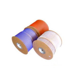 Double Loop Spool Binding Wire for Notebook pictures & photos