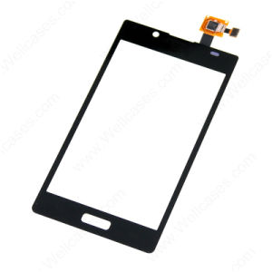 Wholesale Price Original Touch Screen for LG P705/ Optimus L7