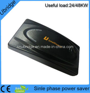 30kw Single Phase Power Saver for Residential pictures & photos
