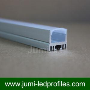 Aluminum LED Profile (JM-13mm18) pictures & photos