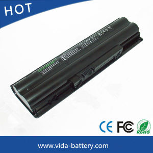 OEM Brand New Laptop Battery DV3 Hstnn-C52c Hstnn-Ib82 Cq35 for HP pictures & photos