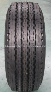 Hilo Brand Truck Tire pictures & photos