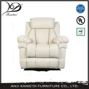 Kd-RS7132 2016 Manual Recliner/ Massage Recliner/Massage Armchair/Massage Sofa pictures & photos
