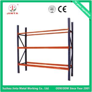 Mezzanine Rack, Drive in Storage Rack, Quality Storage Rack (JT-C09) pictures & photos