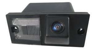 Rearview Camera for Hyundai H1 (T-012) pictures & photos