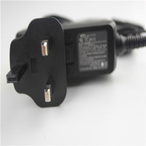 OEM Power Adapter for Acer ADP-40th C700 C710 Charger pictures & photos