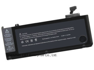 """New OEM Battery for Apple MacBook PRO 13"""" A1322 A1278 MID 2009 2010 2011"""