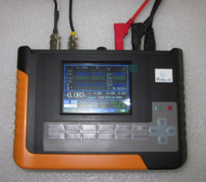 Single Phase Portable Energy Meter Tester pictures & photos