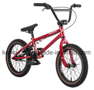 16inch New Jugar BMX-Freestyle Bike/BMX/BMX Bikes/Freesty BMX Bike pictures & photos