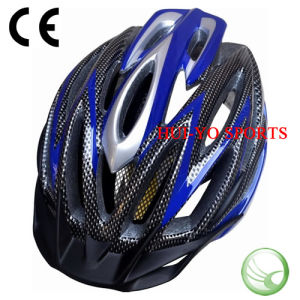 Classical Bike Helmet, Old Fashion Cycling Helmet, Old School Bicycle Helmet pictures & photos