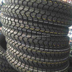 Africa Area Hot Sale Popular Pattern Motorcycle Tire pictures & photos