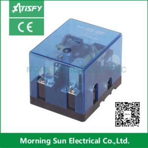 Power Relay with High Quality pictures & photos