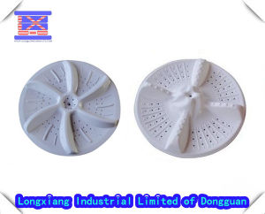 Plastic Injection Mould for Plastic Household Parts pictures & photos