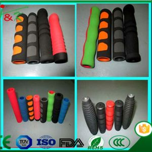J&K Rubber Grip Used for Bikes and Motorbikes pictures & photos