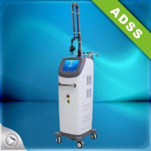 Fractional CO2 Laser for Vaginal Rejuvenation/ Vaginal Tightening pictures & photos