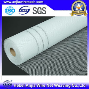 Fiberglass Mesh Insect Window Screen /Mosquito Netting with Ce & SGS Hot Sale in Malaysia pictures & photos