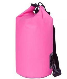 Outdorr Shoulder Waterproof Dry Bag (D400) pictures & photos