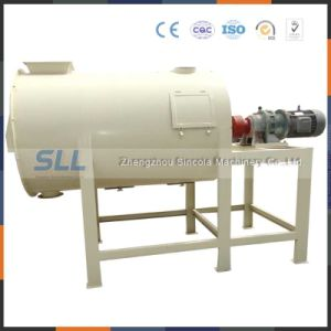 Best Manufacturing Simple Dry Mortar Batching Production Machinery Supplier pictures & photos