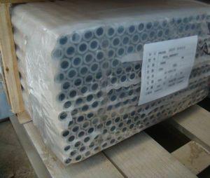 6351 T6 Round Aluminium Tube pictures & photos