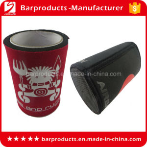 New Fashion Neoprene Can Stubby Holder