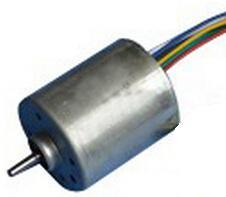 BLDC Motor for Energy Saving Industry pictures & photos