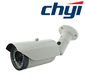 Sony IR Video Bullet HD Tvi CCTV Security Camera pictures & photos