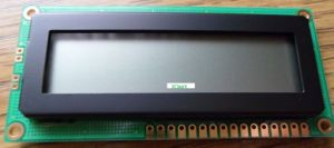 7.0′′ Vertical TFT LCD Display Module with Lvds Interface pictures & photos