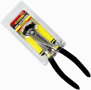 """Hand Tools Pliers End Cut Matt Grip 8"""" Decoration OEM pictures & photos"""
