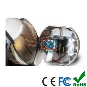 Waterproof 1.3MP IP 36X IR Speed Dome CCTV Camera pictures & photos