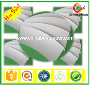 PE Coated Board/PE Coated Cup Paper Board/PE Coated Food Board pictures & photos