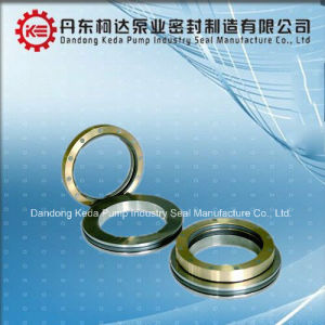 Precision Hydraulic Cylinder Gas/Oil Mechanical Seal
