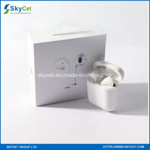 Chinese Wholesale Wireless Headphones for iPhone 7 pictures & photos