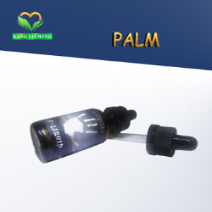 Professional Palm Cigarette Flavoring E Liquid (30ml) pictures & photos
