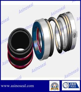 AES Type P08 Single Spring Mechanical Seals for Pump