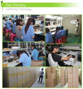 Color Toner Cartridge Tk-855 Tk-857 Tk-858 Tk-859 for Kyocera Copier Taskaifa 400ci 500ci 552ci pictures & photos
