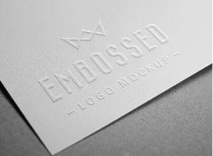 Automatic Foil Stamper (LK106MT) pictures & photos