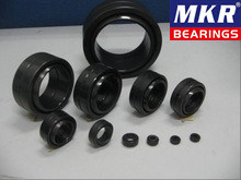 SKF Gez Series Spherical Plain Bearing with Single Fractured Race