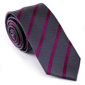 New Design Fashionable Novelty Necktie (604848-2) pictures & photos
