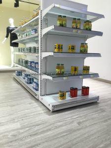 Metal Shelf LED Track Plug pictures & photos
