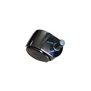 Caster Wheel Have High Strength and Durable Features pictures & photos
